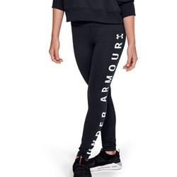 Under Armour - Girls Sportstyle Branded Leggings