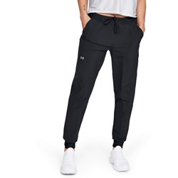 Under Armour - Womens Sport Woven Pants