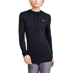 Under Armour - Womens Seamless Long-Sleeve T-Shirt