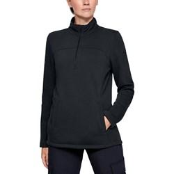 Under Armour - Womens Tac Job 3.0 Long-Sleeve T-Shirt