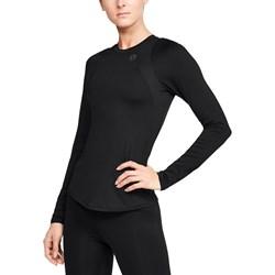 Under Armour - Womens Rush Long-Sleeve T-Shirt