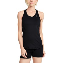 Under Armour - Womens Rush Tank Top