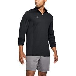 Under Armour - Mens Challenger Ii Midlayer Long-Sleeve T-Shirt