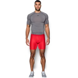 Under Armour - Mens HG ARMOUR 20 COMP Shorts