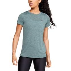 Under Armour - Womens Tech Twist T-Shirt