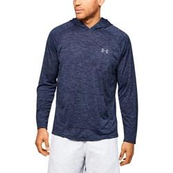 Under Armour - Mens Tech 2.0 Long-Sleeves T-Shirt