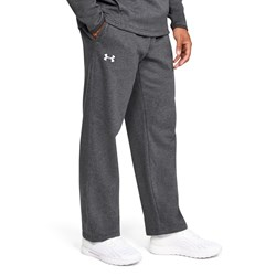 Under Armour - Mens Hustle Fleece Bottoms
