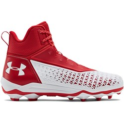 Under Armour - Mens Hammer Mc Cleats