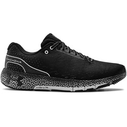 Under Armour - Mens Hovr Machina Sneakers