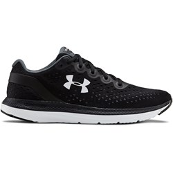 Under Armour - Mens Charged Impulse Sneakers
