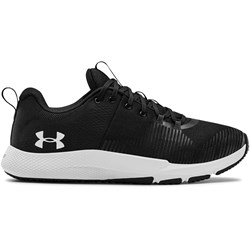 Under Armour - Mens Charged Engage Sneakers