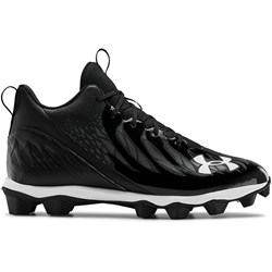 Under Armour - Mens Spotlight Franchise Rm Wd Cleats