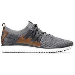 Cole Haan - Mens Grand Motion Stitchlite Woven Sneaker