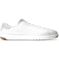 Cole Haan - Womens Grandpro Tennis Sneaker