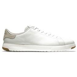 Cole Haan - Mens Grandpro Tennis Sneaker