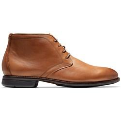 Cole Haan - Mens Holland Grand Chukka Midtop Shoes