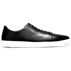 Cole Haan - Mens Grand Crosscourt Sneaker