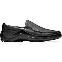 Cole Haan - Mens Tucker Venetian Loafer