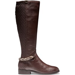 Cole Haan - Womens Idina Stretch Boot