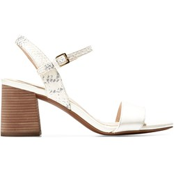 Cole Haan - Womens Josie Block Heel Sandal (65Mm)