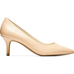 Cole Haan - Womens Marta Pump Wp (65Mm)