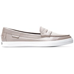 Cole Haan - Womens Nantucket Loafer