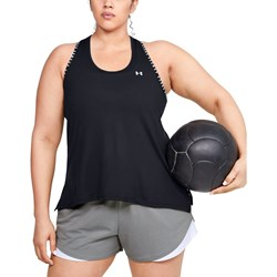 Under Armour - Womens Knockout Tank& Tank Top
