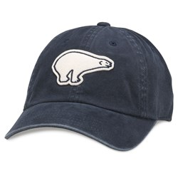 Cervezeria Polar - Mens Archive Snapback Hat