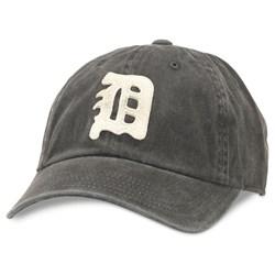 Daiei Unions - Mens Archive Snapback Hat