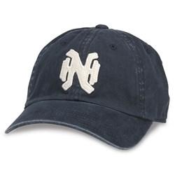Nankai Hawks - Mens Archive Snapback Hat