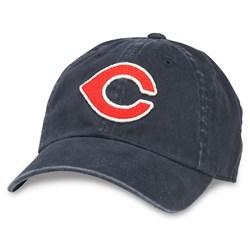 Cincinnati Tigers - Mens Archive Snapback Hat