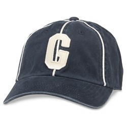 Homestead Grays Nationals League - Mens Archive Snapback Hat