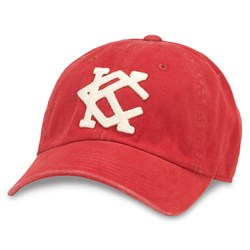 Kentucky All Nations - Mens Archive Snapback Hat