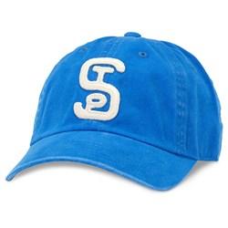 St Paul Saints - Mens Archive Snapback Hat