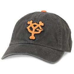 Yomiuri Giants Nippon - Mens Archive Snapback Hat