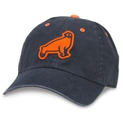 San Francisco Seals - Mens Archive Snapback Hat