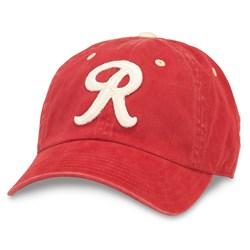 Seattle Rainers - Mens Archive Snapback Hat