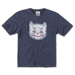Kentucky Katz - Mens Archive Brass Tacks 2 T-Shirt