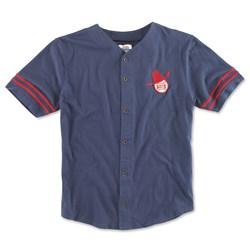 Austin Senators - Mens Archive Jersey T-Shirt