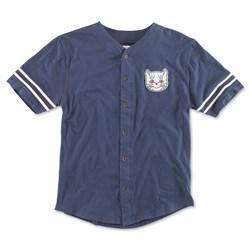 Kentucky Katz - Mens Archive Jersey T-Shirt