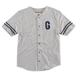 Homestead Grays Nationals League - Mens Archive Jersey T-Shirt