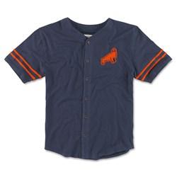 San Francisco Seals - Mens Archive Jersey T-Shirt