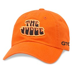 Judge - Mens Ballpark Snapback Hat