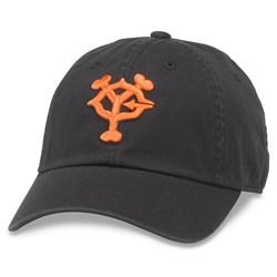 Yomiuri Giants Nippon - Mens Ballpark Snapback Hat
