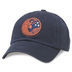 Hiroshima Carp - Mens Ballpark Snapback Hat