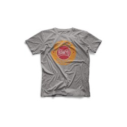 Hankyu Braves - Mens Brass Tacks T-Shirt