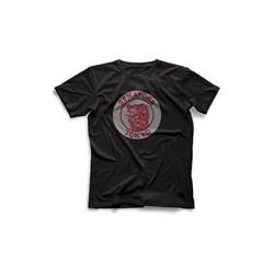 Tokyo Senators - Mens Brass Tacks T-Shirt