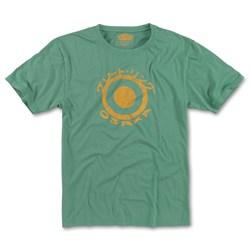 Osaka Hawks - Mens Brass Tacks T-Shirt