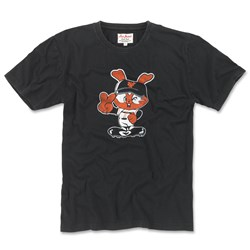 Yomiuri Giants Nippon - Mens Brass Tacks 17 T-Shirt