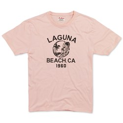 Laguna - Mens Brass Tacks 2 T-Shirt